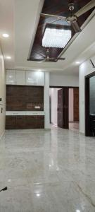 Gallery Cover Image of 1350 Sq.ft 2 BHK Apartment for buy in Gyan Khand for 4480000