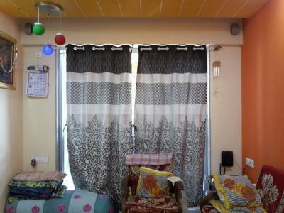Gallery Cover Image of 650 Sq.ft 1 BHK Apartment for buy in Sadguru Chhaya, Dahisar East for 8000000