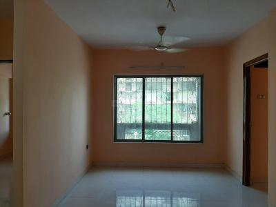 Gallery Cover Image of 980 Sq.ft 2 BHK Apartment for rent in Santacruz East for 44000