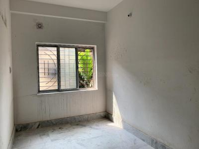 Gallery Cover Image of 815 Sq.ft 2 BHK Apartment for buy in Ramrajtala for 3670000