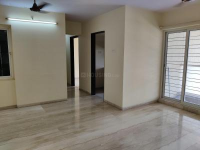 Gallery Cover Image of 995 Sq.ft 2 BHK Apartment for buy in Srishti Group Heights, Bhandup West for 16500000