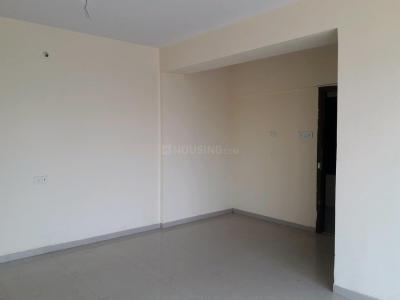 Gallery Cover Image of 1250 Sq.ft 2 BHK Apartment for rent in Goregaon West for 40000