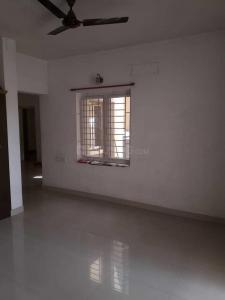 Gallery Cover Image of 1355 Sq.ft 3 BHK Apartment for buy in  South kolathur for 7046000