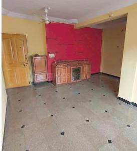 Gallery Cover Image of 960 Sq.ft 2 BHK Apartment for buy in Regency Homes, Kalyan West for 8000000