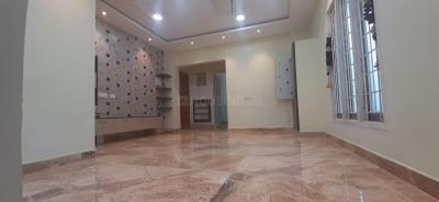 Gallery Cover Image of 1200 Sq.ft 2 BHK Apartment for rent in Adambakkam for 18000