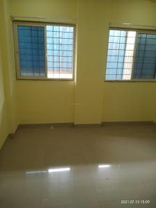 Gallery Cover Image of 360 Sq.ft 1 RK Apartment for rent in Kondhwa for 6000