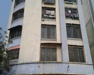 Gallery Cover Image of 1120 Sq.ft 2 BHK Apartment for rent in Kharghar for 19000