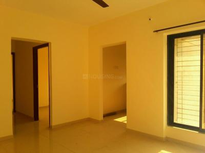 Gallery Cover Image of 750 Sq.ft 1 BHK Apartment for rent in Chembur for 33000