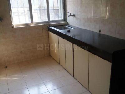 Gallery Cover Image of 850 Sq.ft 2 BHK Apartment for rent in Goregaon East for 40000