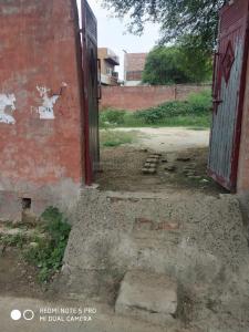 900 Sq.ft Residential Plot for Sale in Najafgarh, New Delhi