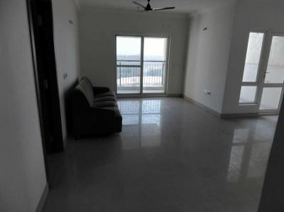 Gallery Cover Image of 1669 Sq.ft 3 BHK Apartment for buy in Vakil Garden City for 8000000