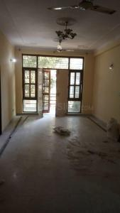 Gallery Cover Image of 1780 Sq.ft 3 BHK Independent Floor for rent in Sector 51 for 26000
