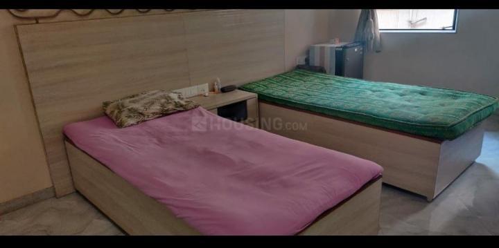 Bedroom Image of Giriraj in Cumballa Hill