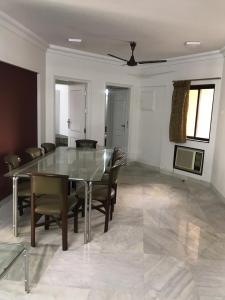Gallery Cover Image of 1100 Sq.ft 2 BHK Apartment for rent in Powai for 77000