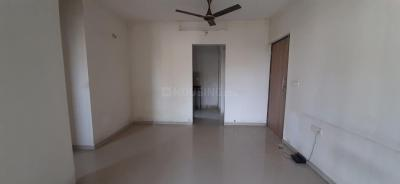 Gallery Cover Image of 710 Sq.ft 2 BHK Apartment for rent in Palava Phase 1 Nilje Gaon for 10500