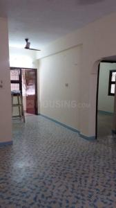 Gallery Cover Image of 900 Sq.ft 2 BHK Apartment for rent in Pazhavanthangal for 15000