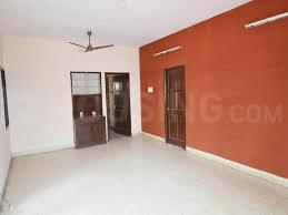 Gallery Cover Image of 1000 Sq.ft 2 BHK Apartment for rent in Armane Nagar for 18000