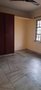 Gallery Cover Image of 4000 Sq.ft 6 BHK Independent House for buy in Kothapet for 30000000