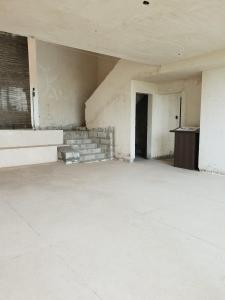 Gallery Cover Image of 3000 Sq.ft 4 BHK Apartment for buy in Gokhalenagar for 48500000