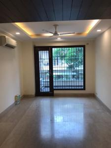 Gallery Cover Image of 2520 Sq.ft 3 BHK Independent Floor for buy in Gulmohar Park for 60000000