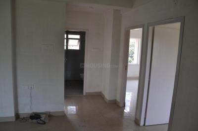 Gallery Cover Image of 2640 Sq.ft 7 BHK Independent House for buy in Rajarhat for 5500000