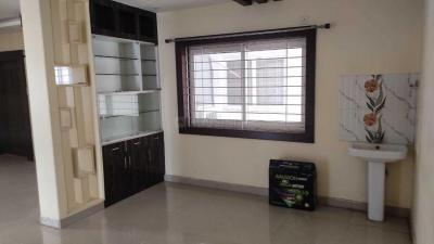 Gallery Cover Image of 1800 Sq.ft 3 BHK Apartment for rent in Manikonda for 30000