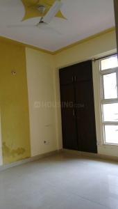 Gallery Cover Image of 1655 Sq.ft 3 BHK Apartment for rent in Vaibhav Khand for 15500