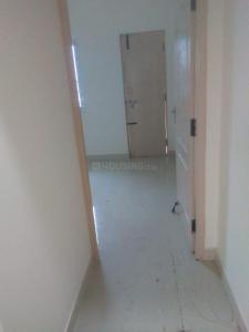 Gallery Cover Image of 900 Sq.ft 2 BHK Apartment for buy in Puzhal for 4500000
