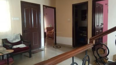 Gallery Cover Image of 2400 Sq.ft 4 BHK Villa for buy in Maharaja Meadows, Bommanahalli for 14000000