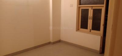 Gallery Cover Image of 665 Sq.ft 2 BHK Apartment for buy in Jamia Nagar for 2600000