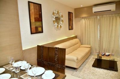 Gallery Cover Image of 1200 Sq.ft 2 BHK Apartment for rent in Mahalakshmi Nagar for 85000