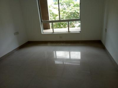 Gallery Cover Image of 1140 Sq.ft 2 BHK Apartment for rent in ARK Ganga Alfa Paradise, Wagholi for 11000