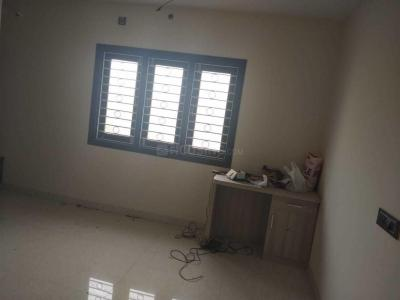 Gallery Cover Image of 500 Sq.ft 2 BHK Apartment for rent in Kondapur for 20000