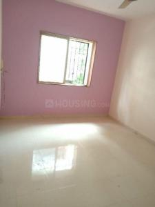 Gallery Cover Image of 960 Sq.ft 2 BHK Apartment for rent in Om ArcadeHousing, Katraj for 15000
