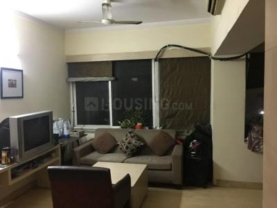 Gallery Cover Image of 695 Sq.ft 1 BHK Apartment for rent in Vaibhav Khand for 15000