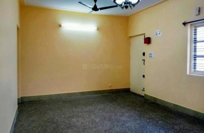 Gallery Cover Image of 1200 Sq.ft 3 BHK Independent House for rent in BTM Layout for 22500