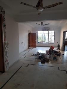 Gallery Cover Image of 2200 Sq.ft 4 BHK Apartment for rent in Chembur for 135000