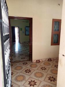 Gallery Cover Image of 1200 Sq.ft 2 BHK Independent House for rent in Adambakkam for 14000
