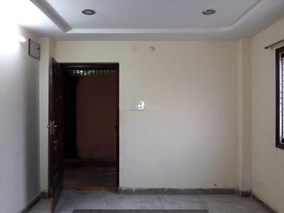 Gallery Cover Image of 1100 Sq.ft 3 BHK Apartment for rent in Kavadiguda for 15000