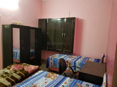Bedroom Image of PG 4314210 Mayur Vihar Phase 1 in Mayur Vihar Phase 1