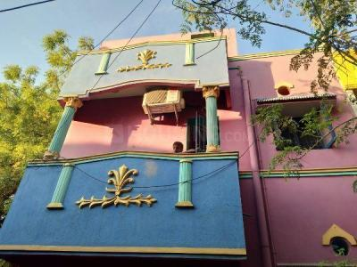 Gallery Cover Image of 473 Sq.ft 1 BHK Independent House for buy in Vyasarpadi for 4000000