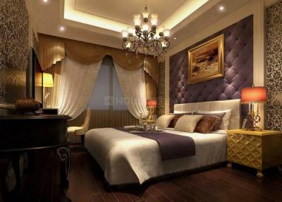 Gallery Cover Image of 1225 Sq.ft 3 BHK Apartment for buy in Eta 2 Greater Noida for 3600000