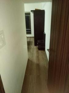 Gallery Cover Image of 550 Sq.ft 1 BHK Apartment for rent in Vile Parle East for 56000