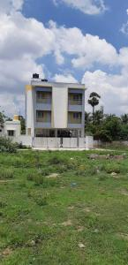 Gallery Cover Image of 700 Sq.ft 1 BHK Independent House for buy in Ponmar for 3233700