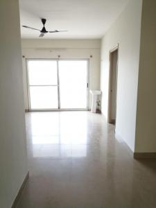 Gallery Cover Image of 1500 Sq.ft 2 BHK Apartment for rent in Hoodi for 23000