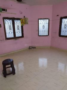 Gallery Cover Image of 790 Sq.ft 2 BHK Apartment for buy in Ambattur for 4800000