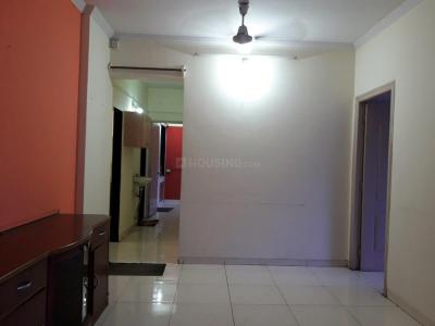 Gallery Cover Image of 950 Sq.ft 2 BHK Apartment for rent in Sanpada for 30000