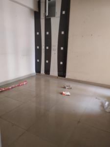Hall Image of 1100 Sq.ft 2 BHK Apartment for buy in Supertech Eco Village 2, Noida Extension for 3500000