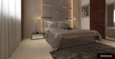 Gallery Cover Image of 1536 Sq.ft 4 BHK Apartment for buy in Unique Vistas, Thane West for 23500000