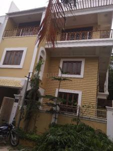 Gallery Cover Image of 1150 Sq.ft 2 BHK Apartment for rent in Banjara Hills for 20000